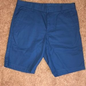 3 pack of perfect condition Calvin Klein shorts!